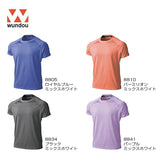 P810 - Fitness Stretch T-shirt