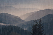 Mountain Rain (BUY TWO GET TWO FREE) Please specify when ordering