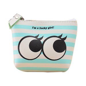 Lucky girl Fashion Pouch