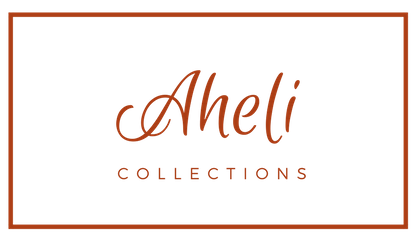 Aheli Collections