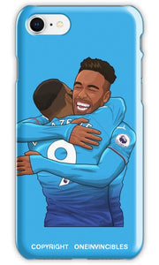 arsenal phone case iphone 6 aubameyang