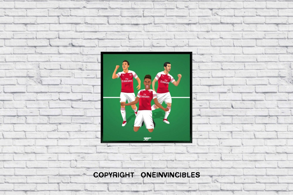 New Kit Revealed In Wall Print 20 X