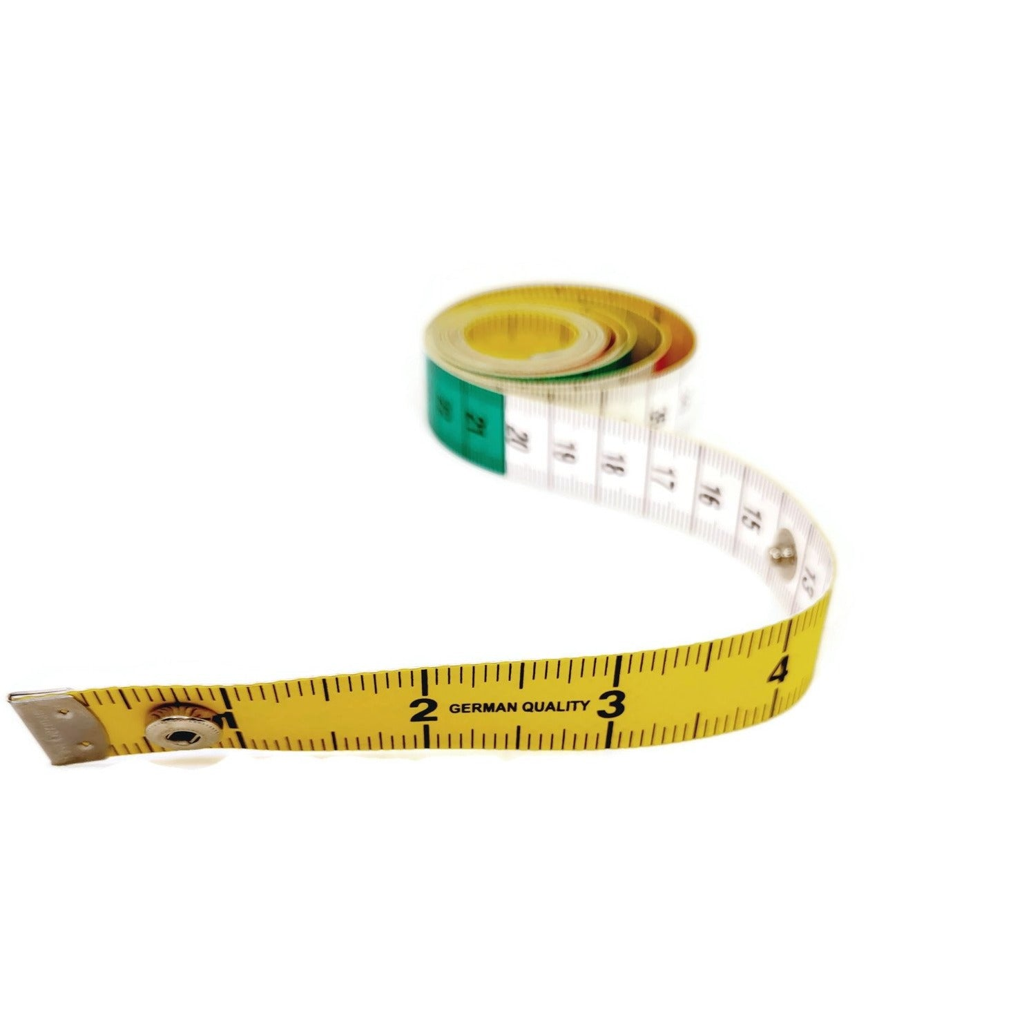 Tape measure 150 cm (60 inches)