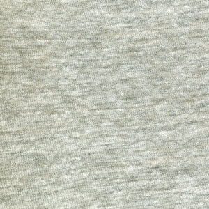 Heather Gray (warm tone) - K04
