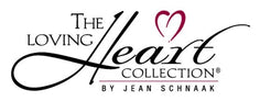 Jewelry from the Loving Heart Collection are intended as an expression of love to someone special in your life.  Gifts that say