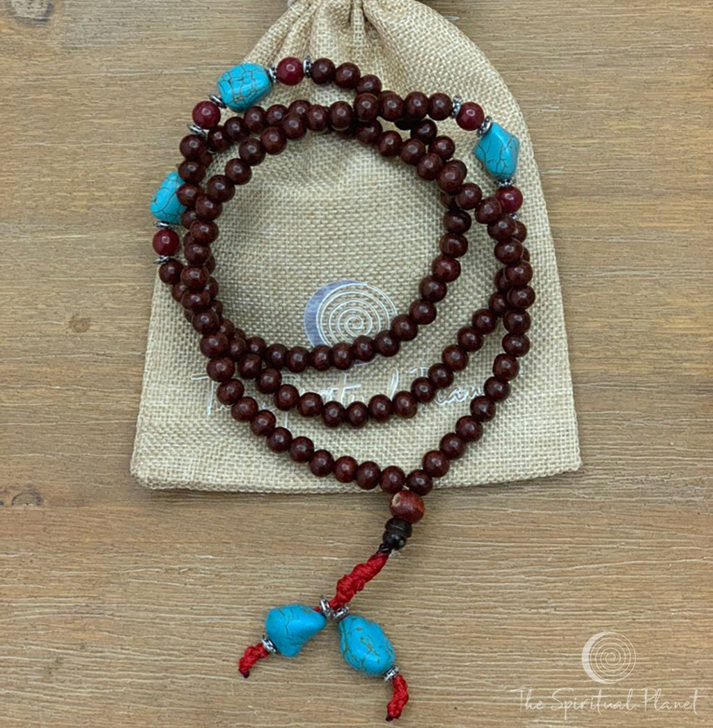 blue stone mala beads best mala beads for meditation do mala beads have to be 108 do mala beads have a tassel chants for malas chanting with malas