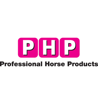 PHP Professional Horse Products