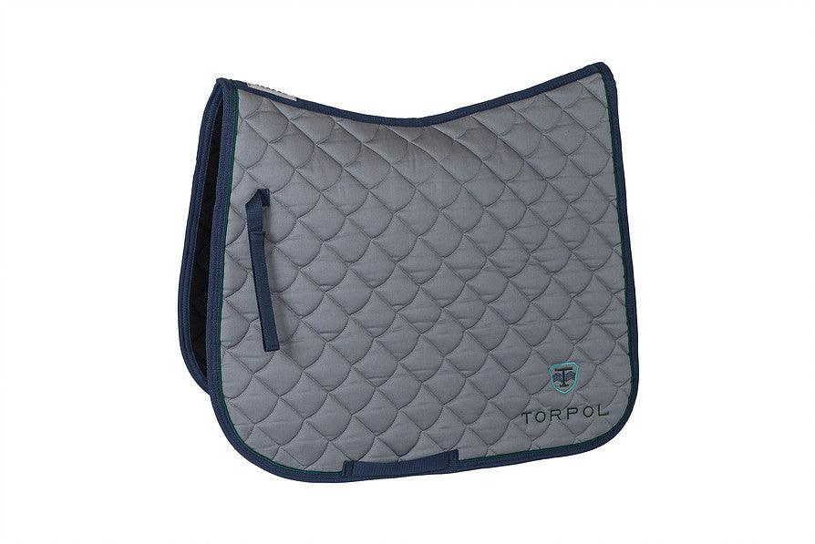 Torpol 2018 Active Pad Dressage or Jump