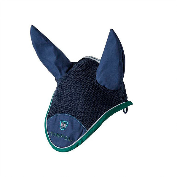 Torpol 2018 Active Ear Bonnet