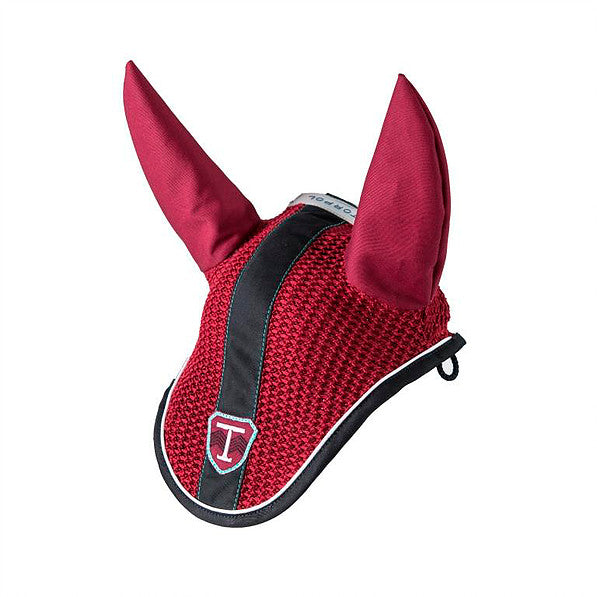 Torpol 2018 Active Stripe Ear Bonnet