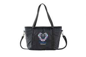 Torpol 2018 Diamond Bag