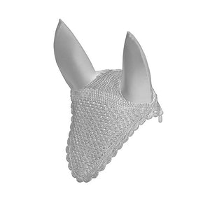 Torpol Neoprene Soundproof Ear Bonnet