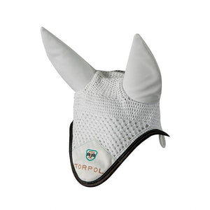 Torpol 2018 MT Neoprene Soundproof Ear Bonnet