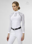 Cavalliera Prime Technical Long Sleeve Shirt