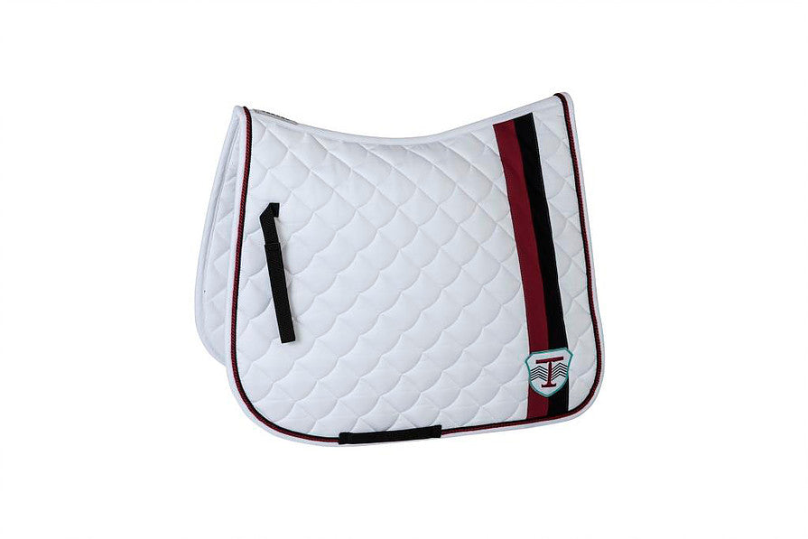 Torpol 2018 Sport Stripe Pad Dressage or Jump