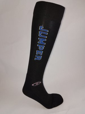 Foothuggies Jumper Socks