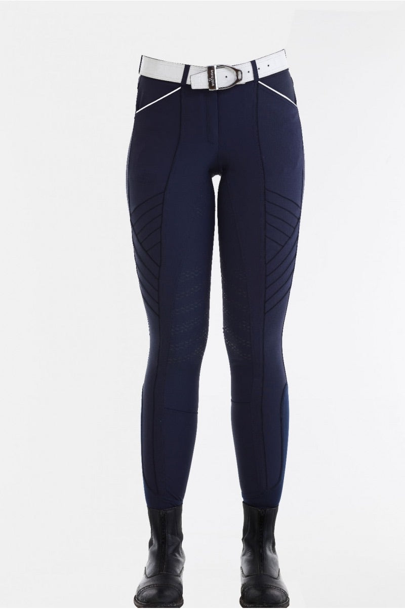 Cavalliera Technical Breeches