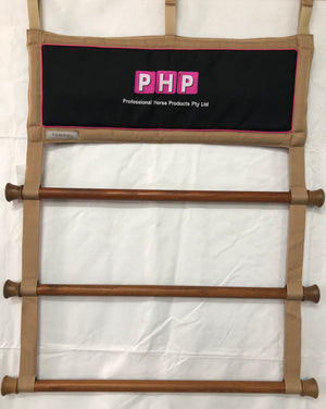 Saddle Pad Hanger