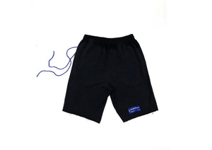 BLUE THUNDER SHORTPANTS