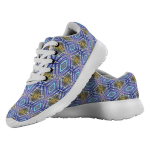 """Atrium View"" Running Shoes footwear, $50 and more"