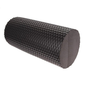 Yoga Block Rollers in 3 Colors - And Above All...YOGA