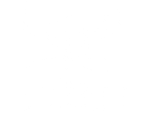 Azul Heaven Unique Designs