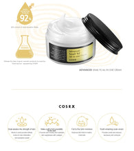 Advanced Snail 92 All-in-One Cream