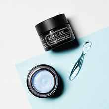 Midnight Blue Calming Cream