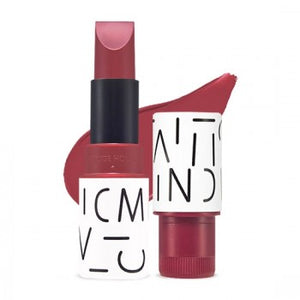 Mini Two Match Lip Colour