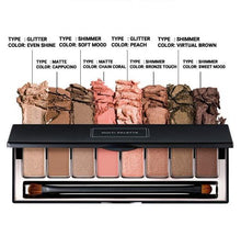 Perfect Eyes Multi Palette