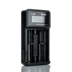 EFEST Luc v2 Battery Charger