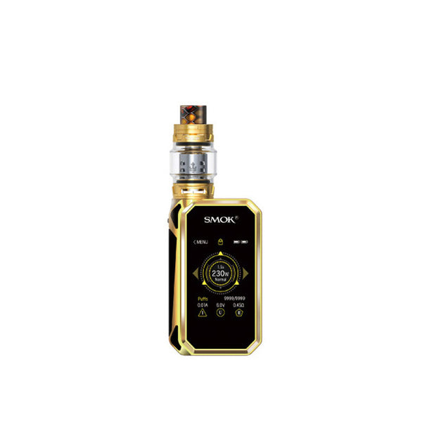 SMOK G-PRIV 2 Kit Luxe Edition Kit 230W