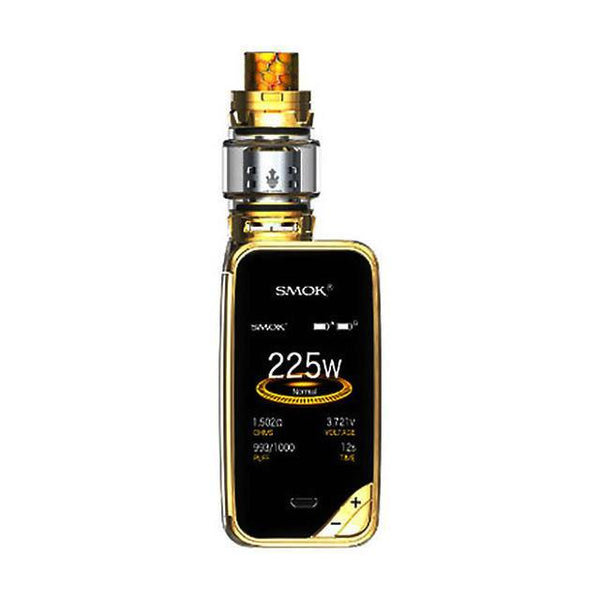 SMOK X-Priv 225W TC Vape Kit
