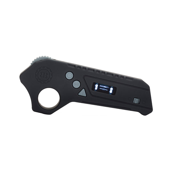 Backfire R2 Wireless Remote with OLED Display for Galaxy G2s 5.0 / G2s 6.0 / G2t / Ranger X1