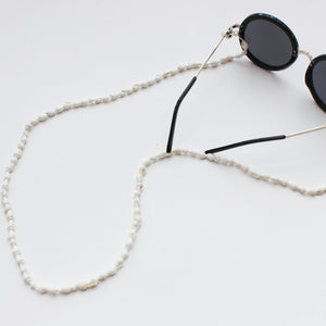 Shell Sunglasses Chain
