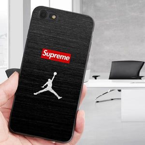 e7129c34aaf40 air jordan supreme arts iphone 6s plus cases