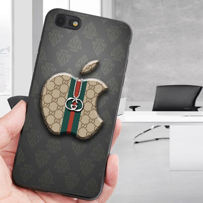apple gucci iphone 6s cases