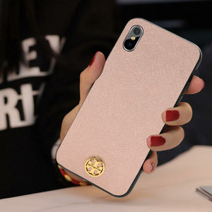 low priced cde3b f8382 tory burch robin iphone x cases