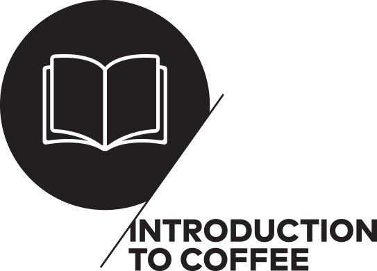 SCA Coffee Skills Program: Introduction to Coffee