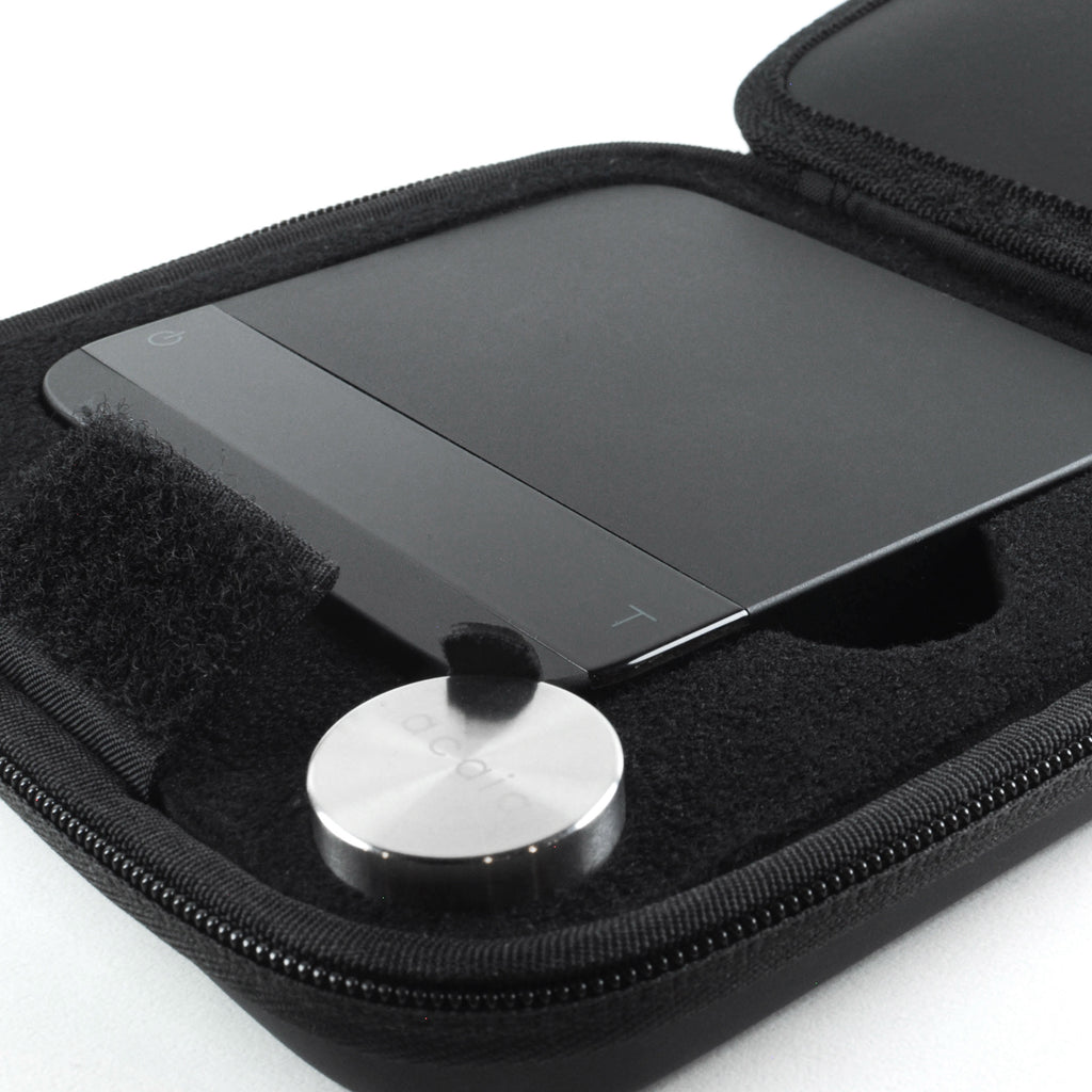 Lunar Carrying Case