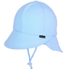 Bedhead Hats Legionnaire Hat- Baby Blue