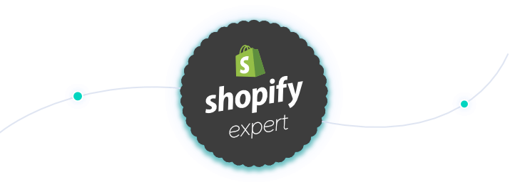 Shopify Expert - TAB ON TECH | Certified Shopify Experts