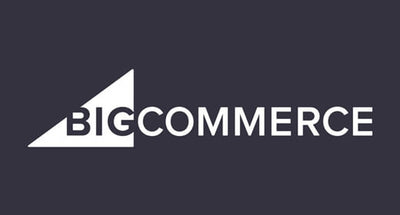 Fully Designed BigCommerce Stores