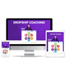 Dropship Coaching