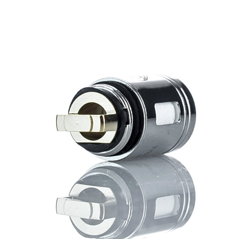 WISMEC Elabo Coil Replacement