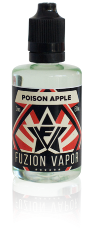 [Affordable Online Vapor Store In New Zealand] - Fuzion Vapor