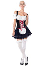 Dirndl Theresia