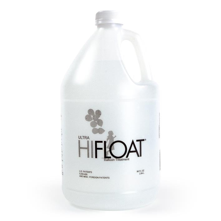 Ultra Hi-Float 96oz. (2,84L)
