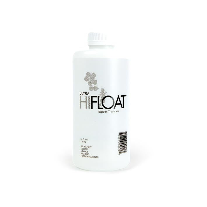 Ultra Hi-Float 24oz. (710ml)