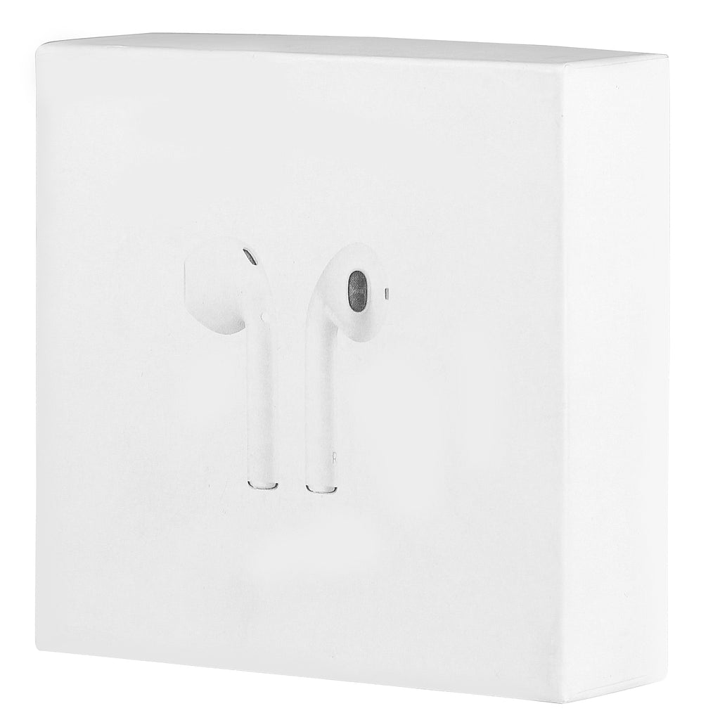 Polaris Wireless Bluetooth Airpods - SHOPGUST